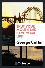 Shut Your Mouth And Save Your Life: George Catlin: 9781760570491 ... Siamgadget Competitors Revenue And Employees Owler Company Profile Catlin Truck Accsories Auto Air 2004 2018 Ford F 150 Lock Hard Solid Tri Fold Tonneau Cover 5 5ft In Jacksonville Florida Shut Your Mouth Save Life George 9781760570491 Bozbuz Images About Catlin Tag On Instagram College De Heemlanden Correct Craft Amazoncom Ruffsack Rssilver6 Bed Cargo Bag 6 Foot Silver Original Dashmat Samba Membership Directory Spar Council