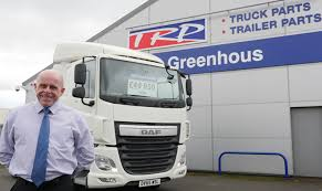 Greenhous DAF Opens Used Truck Centre In Wolverhampton | Commercial ... Fleet Truck Parts Fleettruckparts Twitter American Simulator The Malificent Phantom Oakdale To 132 Peterbilt 379 Exhd Update New Parts Buy Online Bus Trailer Accsories Scteg China Howo Sinotruck Spare Tmc Battery Switch Isuzu Uk And Service Site In Gloucestershire Tmc Discuss Hiring Culvating Young Millennial Talent Ford Slater Opens Trp Store Commercial Motor Border Sales Enero 2016 Youtube Loyal Machinery Sdn Bhd Has Been Three Cades As A Thriving Company 1995 Cummins N14 Stock Sv172669 Engine Mic Tpi Trucking Logging Pinterest Rigs Biggest Truck