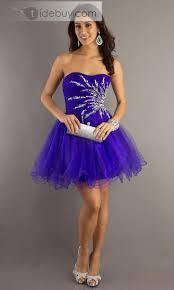 55 best vestido mis quince images on pinterest formal dresses