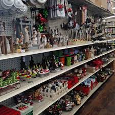 Ace Hardware Christmas Tree Stand by Christmas Decorations At Ace Hardware Pictures On Ace Hardware