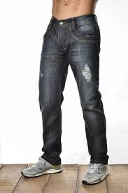 8 best jeans hombre mens jeans moda y fashion images on