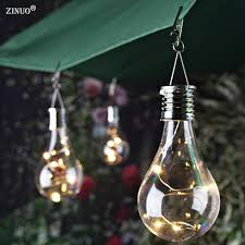 buy wholesale colored light bulbs outdoor from china