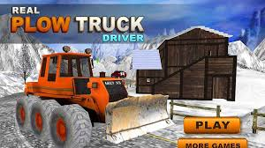 Real Plow Truck Driver - Gameplay Android - YouTube Ski Resort Driving Simulator New Plow Truck Android Gameplay Fhd Ultimate Snow Plowing Starter Pack V10 For Fs17 Farming Simulator Winter Snow Plow Truck Apk Download Free Simulation Game 17 Plowing F650 Map Driver Blower Game Games Farming Simulator 2017 With Duramax Multiplayer Drawing At Getdrawingscom Personal Use Stock Vector Images Alamy Revenue Timates Google Play Store Brazil Vplow Mod