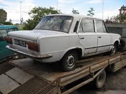 100 Truck Roadside Assistance FileFSO 125p 15 ME On A Volkswagen LTbased Roadside Assistance