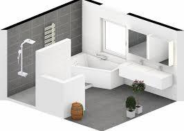 3d planung gauß gmbh altensteig nagold freudenstadt bad