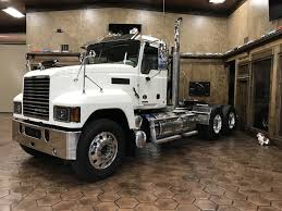 New Inventory | New Commercial Trucks & Trailers For Sale 1991 Am General Custom Semi Truck Atlanta Ga Us Jamesedition Used Cars Cumming Trucks Pronto Autos Forsale Inc Marietta Georgia Auto World Quality Preowned Jesup New Sales Service Ford Specialty Performance Vehicles Ram For Sale In Augusta Gerald Jones Group For United Brokers Lifted Rick Hendrick Chevrolet Of Buford Griffin 30224 Bills And Near Athens