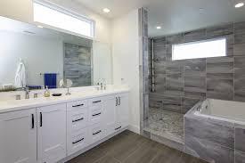 101 custom primary bathroom design ideas photos home