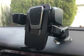 The Best Car Mount for iPhone 7 and iPhone 7 Plus