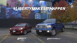 Liberty Ford #BMX #LibertyMakesItHappen #F150 #Focus #CLE ... Idricha 1918 Liberty Truck Youtube Romford Shopping Centre Christmas Stock Photos El Rancho Keep On Truckin Stop 1975 Motors Inc North Ia New Used Cars Trucks Sales 2019 Ram 1500 Big Horn Lone Star Crew Cab 4x4 57 Box In Stops Images Alamy Fdny Ten Truck As I Was Visiting The 911 Site Peered Flickr Mercury Space Capsule Returns To Kansas After Overseas Art Bleeding Jeep Crd Fuel Filter Head
