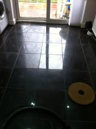 granite floor cleaning polishing and sealing stockport cheshire
