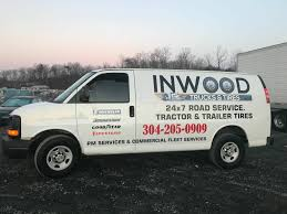 Inwood Trucks & Tires | Truck Tires In Martinsburg, West Virginia ... A Road Rescue Llc Blaine Miller 24 Hour Road Service Ms4000 Custom Built Offroad Ming Service Trucks Australia Shermac Truck Auto Repair Roadside Repairs Towing Long Island Bodies Tool Storage Utility Car Danville Il 2174460333 Fleet For Field Work Servicing Specialty Equipment Mobile Air Installation Gallery Western Cascade Our University Tire Center Fleet Owners Elgin And Trailer