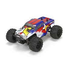 ECX 1/24 Ruckus 4WD Monster Truck RTR, Blue/White, ECX00013T2 ... Ecx Ruckus 118 Rtr 4wd Electric Monster Truck Ecx01000t2 Cars The Risks Of Buying A Cheap Rc Tested 124 Blackwhite Rizonhobby 110 By Ecx03042 Big Toy Superstore Powersports Dealership Winstonsalem Review Squid Updates With New Electronics Body Video Car Action Adventures Great First Radio Control Truck Torment 2wd Scale Mt And Sct Page 7 Groups Gmade_sawback_chassis News