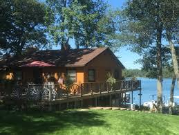 Michigan Lodging Family Vacation Resort