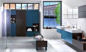 salle de bain zen ikea dco salle de bain bleu et gris nimes velux