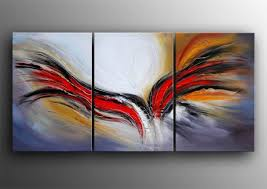 Image Result For Simple Abstract Art Ideas