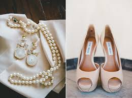 Dusky Pink Bridal Heels Photography By Onelove Photo