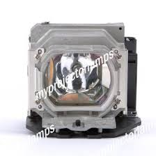 Sony Xl 5200 Replacement Lamp Canada by Sony Vpl Es7 Projector Lamp With Module Myprojectorlamps Com