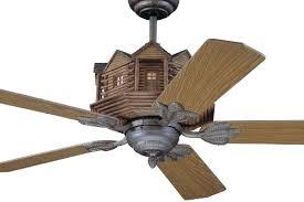 ceiling fan hunter adirondack brittany ceiling fan adirondack
