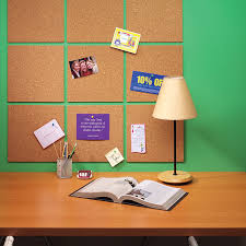 ideas cork board tiles for wall walmart cork cork tiles for walls