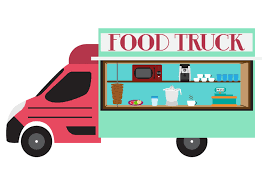 Illustration Of Food Truck In Vector - Download Free Vector Art ... Ppared Meal Food Delivery Ford Transit Connect Van Commercial Wrap Factory Price High Quality Bulk Feed Delivery Truck For Sale Suppertimechef Food Suppertimechef Suppertime Chef Ups To Begin Testing Fuel Cell Trucks This Year The Drive Is Converting Diesel Trucks Electric Nyc Deliveries Autonomous Trials Begin In Ldon Engineer Ice Cream Truck Stock Photos Carvel Ryder Freightliner M2 Service Usda Makes Way Stamp Recipients Buy Groceries Online United States Roxys Grilled Cheese Brick And Mortar