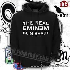 aliexpress com buy eminem curtain call the hits studio album the