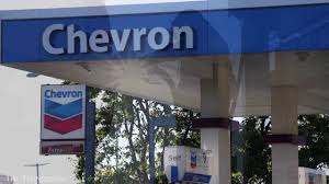State Board Changes Shift Costs Of Gas Station Spills To Taxpayers ...