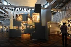 musee de la porte doree palais de la porte doree musee de l histoire de l immigration