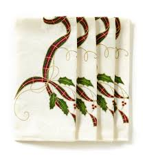 Dillards Christmas Tree Spode by Home Dining U0026 Entertaining Table Linens U0026 Accessories