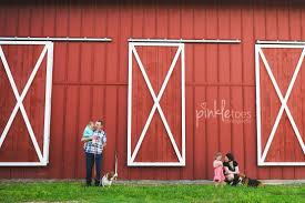 Austin Family PhotographerPinkle Toes Photography The Big Red Barn At Highland Meadows Windsor Colorado Kristin A Wordpress Site Golf Course Portfolio Archives Photography Sooke Bc Page 3 Of Liz Kevin Wedding Bernadette Newberry Ccinnati Stock Image 152022 Celebrating Leadership Donors Loyal Contributors The 349 Best Images On Pinterest Marriage See More Wwwnnethkeifercom My Big Red Barn Sharon Guillotte Otography