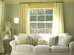 Living Room Curtain Ideas Uk by Drapes For Living Room Windows With Curtains Window Attached