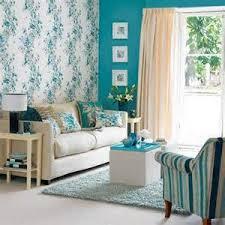 teal living room ideas beach carameloffers