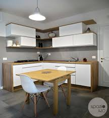 Home Design: Grey Kitchen And Dining Ideas - Modern And Attractive ... Cool Apartment Design Ideas Archives Digs Perfect Tropical Themed Bathroom 49 About Remodel Home Design Apartment Elevation Architectural Pinterest 25 Best Ideas Interior On Loft Decorating Living Room Tiny Modern Clever Space Saving Tricks Micro 5 Small Studio Apartments With Beautiful Open Plan Interiors Wood Ladder Full Kitchen Elegant One Bedroom Attic Exposed