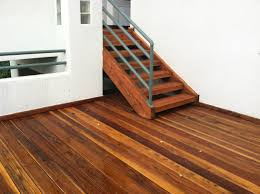 Longest Lasting Deck Stain 2017 by Flooring Cabot Deck Stain Interesting Solution For Wood Coloring