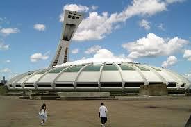 bureau du tourisme montreal tourisme montréal