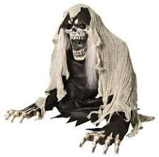 Cheap Animatronic Halloween Props by Pinterest U2022 The World U0027s Catalog Of Ideas