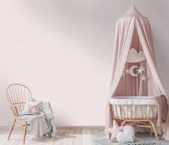 erismann 10166 23 sweet and cool wandtapete uni apricot tapete wohnzimmer deko