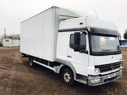 MERCEDES ATEGO 818 - 7.5 TONNE LONG BODY BOX VAN TRUCK D.O.R: 2006 ... 1999 Freightliner Fl70 24 Box Truck Tag 512 Youtube 2008 Hino 338 Ft Refrigerated Bentley Services 2019 Business Class M2 106 26000 Gvwr 26 Box Ford F650 W Lift Gate And Cat Engine Used Box Van Trucks For Sale 2009 Intertional 4300 Under Cdl Ct Equipment Traders 2015 Marathon Walkaround 2018 F150 Xlt 4wd Supercrew 55 Crew Cab Short Bed Truck 34 Expando Rack Ready Media Concepts Boxtruck Wsgraphix Boxliftgate Buyers Products Company 18 In X 48 Thandle Latch