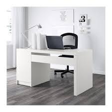 ikea writing desk ikea micke desk with cabinet white lazada ph
