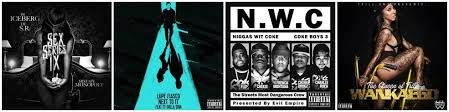musicmoney mixtape cover makers The world s 1 mixtape cover