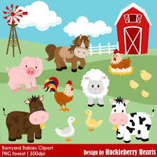 Farm Clipart Barnyard Clipart Cow Clipart Horse Clipart All Dark Side Of The Show Innocent Enjoy It The Real Story Lets Play Dora Explorer Bnyard Buddies Part 1 Ps1 Youtube Back At Cowman Uddered Avenger Dvd Amazoncouk Ts Shure Animals Jumbo Floor Puzzle Farm Super Puzzles For Kids Android Apps On Google Movie Wallpapers Wallpapersin4knet 2006 Full Hindi Dual Audio Bluray Hd Movieapes Free Boogie Slot Online Amaya Casino Slots Coversboxsk High Quality Blueray Triple