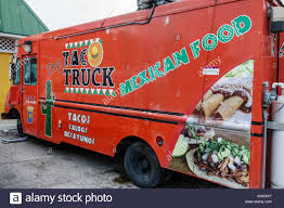 Florida Stuart The Taco Truck Mexican Food Stock Photo: 165582563 ... The Blueberry Files Two New Portland Food Trucks Doll Taco Truck Border Opens To Mexican Trucks Lets Talk About Truck Life Observations Of An Old Guy Taco Food Truck Stock Vector Illustration Business Mobile Taqueria Lakeviews First Offers Fare Morelos Parked Off Bedford Avenue In Stock Photo Saw Thisteresting A Cinemark Parking Lot Yesterday Wtf Chevrolet Ck 10 Questions Are These Tailights Special Cargurus Lalos Chop Kehidochancery Stetdublinireland Epic Tacos La Gourmet Since 1998