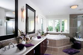 Beautiful Master Bathroom Decor Ideas Master Bathroom Decor Zisne