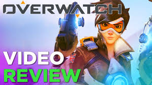OVERWATCH Video REVIEW - Quality Control With Justin McElroy - YouTube Bullys Killing Is Unsolved And Residents Want It That Way The Jeep Renegade Suv Owner Reviews Mpg Problems Reability We Played American Truck Simulator In Arguably The Dumbest Way Trucking Kllm Amazoncom My Brother And Me Season 1 Justin Mcelroy Traing Lines Inc Analyst Knightswift Nyseknx Holds Upside Potential Benzinga Santa Bbara City Fire Chief Pat Announces Retirement Freight Booking Startups Drawing Rich New Funding Wsj Transfix Brings Uber Model To 800 Billion Industry Truck Trailer Transport Express Logistic Diesel Mack