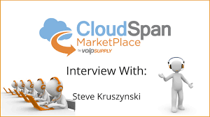 CloudSpan Interview With Steve Kruszynski | VoIP Supply - YouTube Voip Hiline Supply 7 Reasons To Switch Voip Service Insider Voipsupply Hashtag On Twitter Celebrated Mlk Day Of At Compass House Buffalo Bitcoin Airbitz Steps Out In The Cold Setting Up Phoenix Audio Spider Mt505 Youtube Our Favorite Things In This Year Supported Phones Smartofficeusa Coactcenterworldcom Blog Services Is Now A Xorcom Certified Dealer For Completepbx Solutions