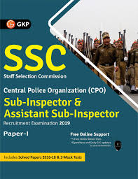 SSC CPO 2019 : Sub-Inspector & Assistant Sub-Inspector Paper ... Cpo Dewalt Coupons California City Facebook Capcom Mini Cute Harbor Freight Expiring 61917 Struggville Apple Iphone 6 128gb Factory Unlocked Smartphone A1549 Acura Service Repair Maintenance Special Mcgrath Scored These Raw Vokeys For 9 Each On Since Its Too Florida Cerfication Classes Register Here Space Coast Sega Aero Surround Sticker Copper Usn Creed Scroll Military Gift Verified Optiscene Coupon Code Promo Jan20