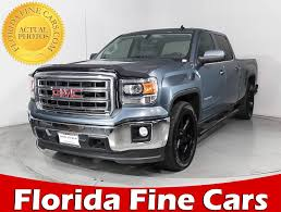 Gmc 4x4 Trucks For Sale | 1979 Gmc Sierra 1500 4x4 Chevy Truck For ... Ford F150 For Sale In Jacksonville Fl 32202 Autotrader Used 2004 Ford F 150 Crew Cab Lariat 4x4 Truck Sale Ami Lifted Trucks Dave Arbogast Garys Auto Sales Sneads Ferry Nc New Cars 2017 Nissan Frontier Sv V6 4x4 For In Orlando Sanford Lake Mary Tampa And 2015 Chevrolet Silverado Lt1 Dyer Chevrolet Vero Beach Car Service Parts 2018 Silverado 1500 Lt Leather Near You Phoenix Az Ocala Baseline Dealer Bartow