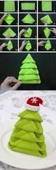 Christmas Tree Watering Funnel Home Depot best 25 christmas tree napkins ideas on pinterest diy christmas