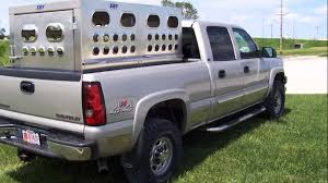 Eby Livestock Box - YouTube 2018 Eby 7 Ft Petonica Il 51267200 Cmialucktradercom Mh Eby Inc 1978 Photos 33 Reviews Trailer Dealership Trailers For Sale Instock Ready To Go Custom Available Too Dump Bodies Reading Truck Equipment Alinum Beds Best Image Kusaboshicom Corkys Home Ebytruckbodies Twitter Hale Brake Wheel Semitrailers Parts Utility