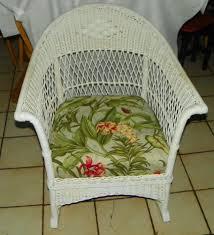 Ebay Rocking Chair Nursery by White Wicker Rocking Chairs Inspirations Home U0026 Interior Design