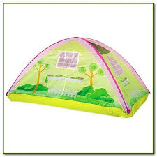 Spiderman Bed Tent by Spiderman Bed Tents For Twin Beds Bedroom Home Design Ideas